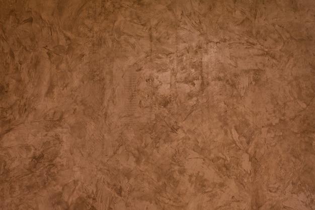 モルタルの背景、セメントテクスチャ、壁