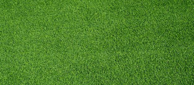 Зеленая трава фон, футбольное поле