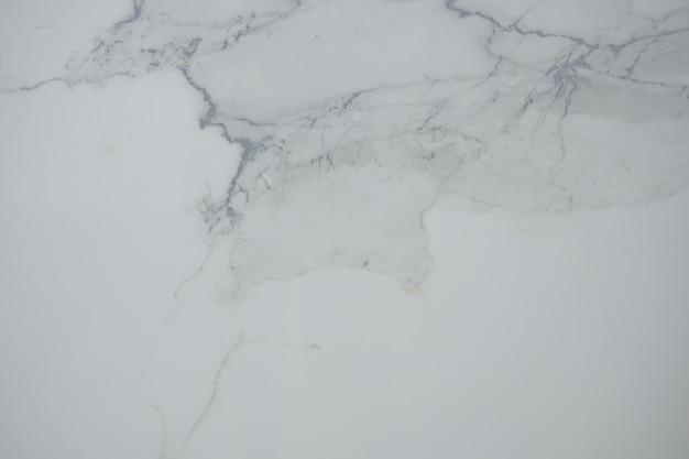 Белый мрамор фоновой текстуры