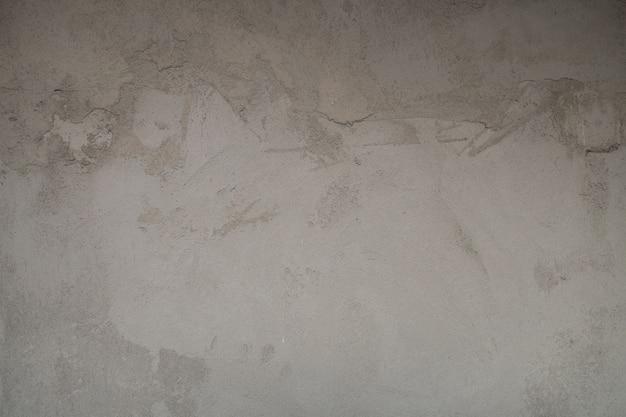 抽象的な背景、壁の質感、モルタルの背景、セメントの質感