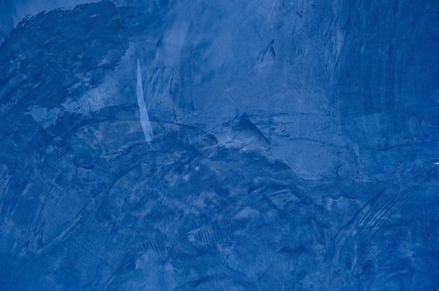 モルタルの背景、セメントの質感、壁