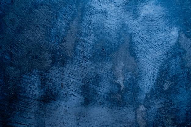 壁テクスチャモルタルの背景