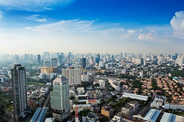 バンコク、タイの写真