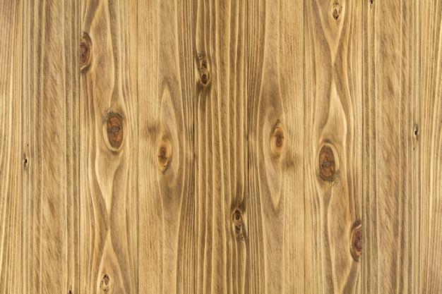 背景のアンティークの古い木製の壁