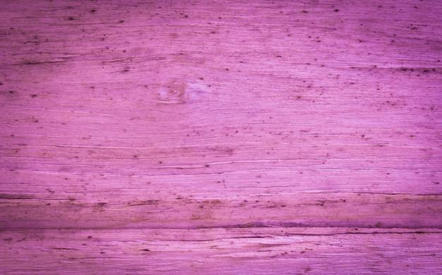 木製の穀物のクローズアップ
