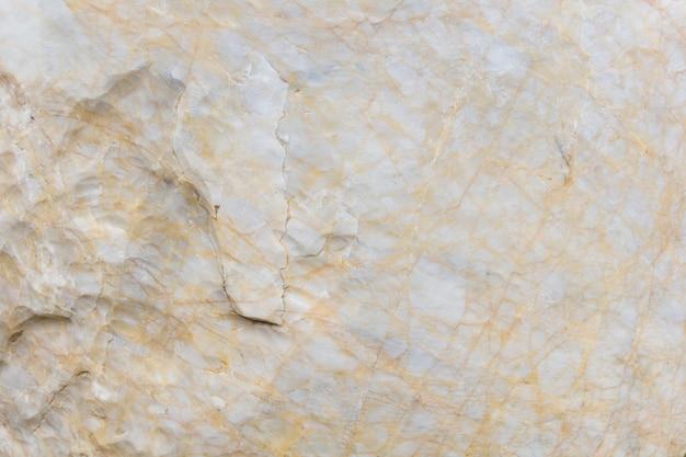 Фактура мраморная плитка, камень мрамор фон