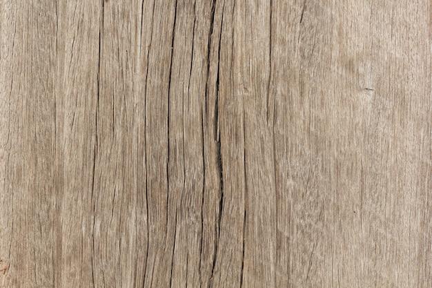 Гранж деревянная поверхность