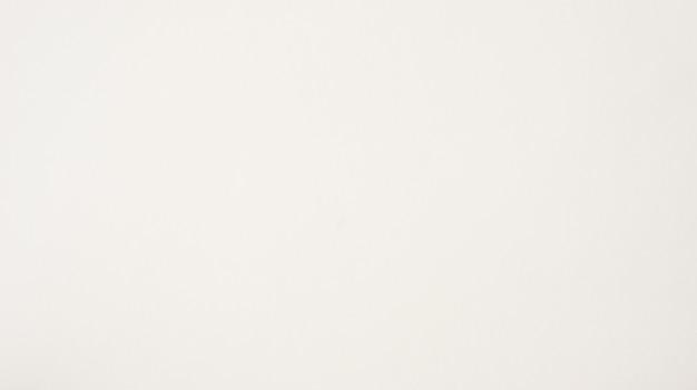 背景の空の白い図面用紙。