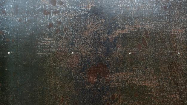 鉄板の背景