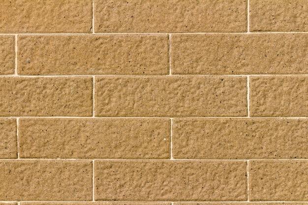 Кирпичная стена цвет коричневый текстура фон