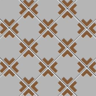 Текстура плитки для фона