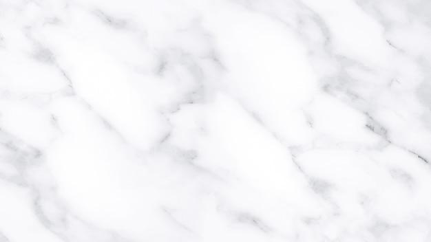 背景の白い大理石のテクスチャ。