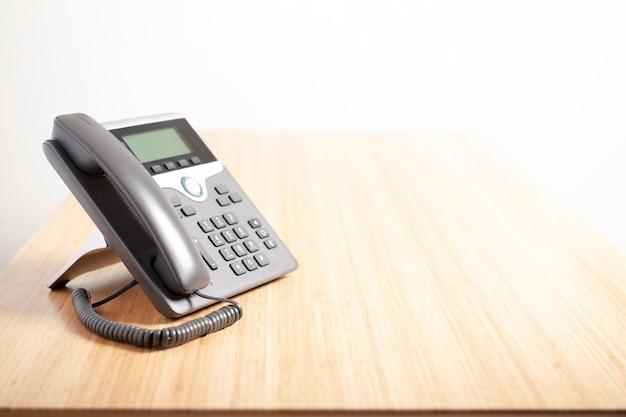 デジタル電話機