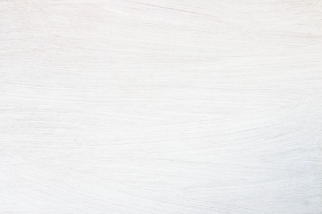 背景の白い木の板テクスチャ。