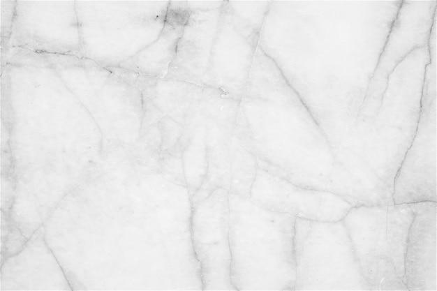 黒と白の大理石模様のテクスチャの背景デザイン。