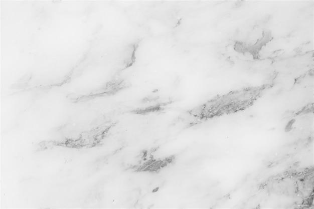 背景やデザインアートワークのための自然なパターンと白い大理石のテクスチャ。