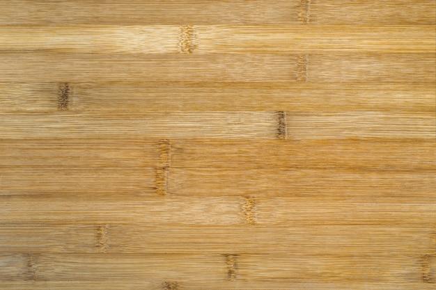 Деревянная предпосылка и текстура