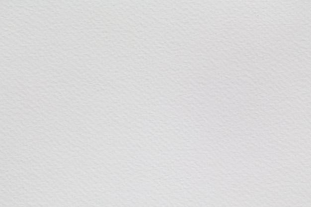 水彩紙のテクスチャの背景。