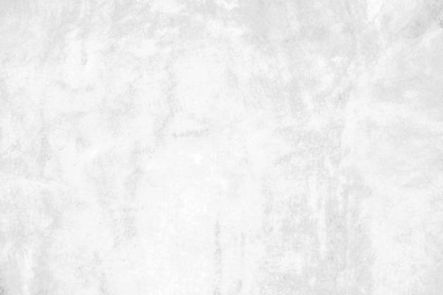 白いコンクリートを抽象的な