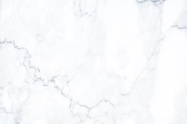 自然白い大理石のテクスチャの壁紙豪華な背景のテクスチャ。