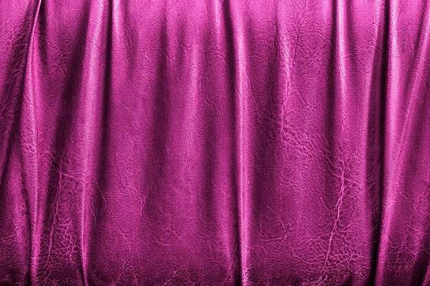 Розовая кожа текстура крупным планом. цвет кожи фон для рабочего дизайна и графики.