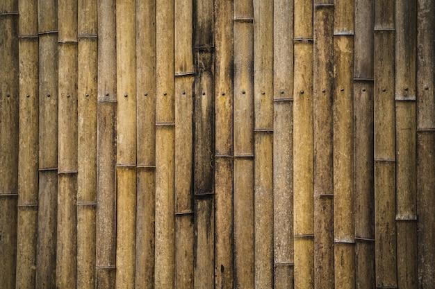 Бамбуковая палочка забор обои фон
