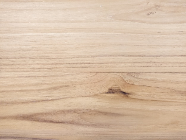 Белая текстура древесины фон, вид сверху деревянный стол