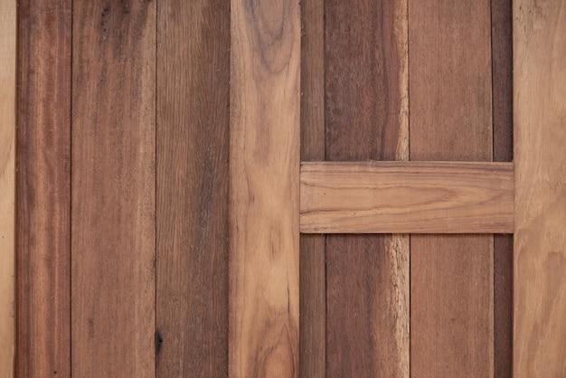 古い自然な風合いとウッドの背景表面