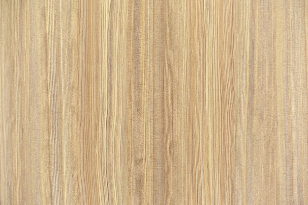 ウッドテクスチャ背景、デザインと装飾の木製トップビュー