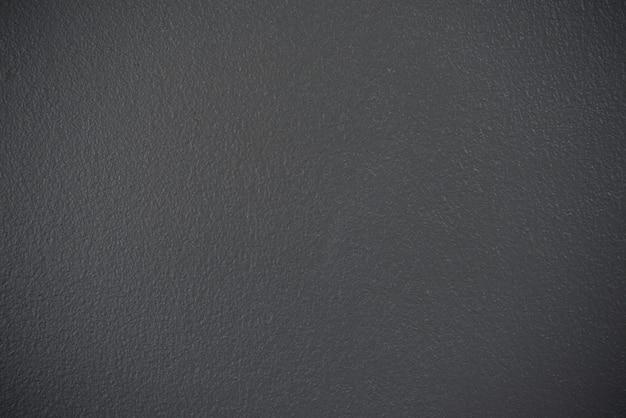 セメントコンクリート漆喰壁
