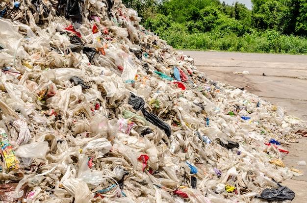 エネルギープロレスへの廃棄物のための乾燥都市ごみ