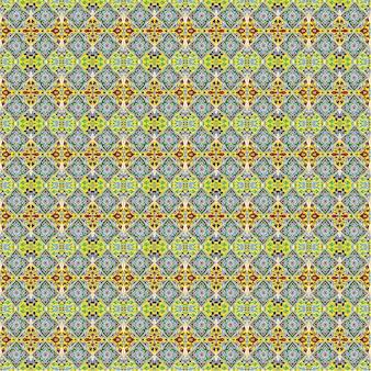 Бесшовные шаблон для текстуры и фона