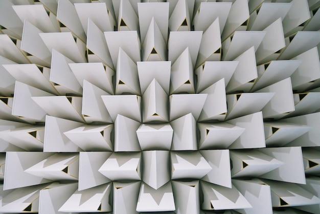 Защита от белого шума