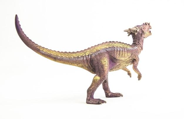 ドラコレックス、恐竜。