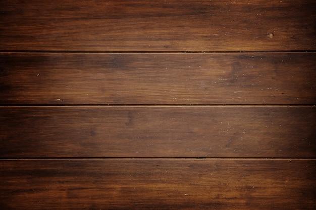 背景オーバーラップ木製の壁
