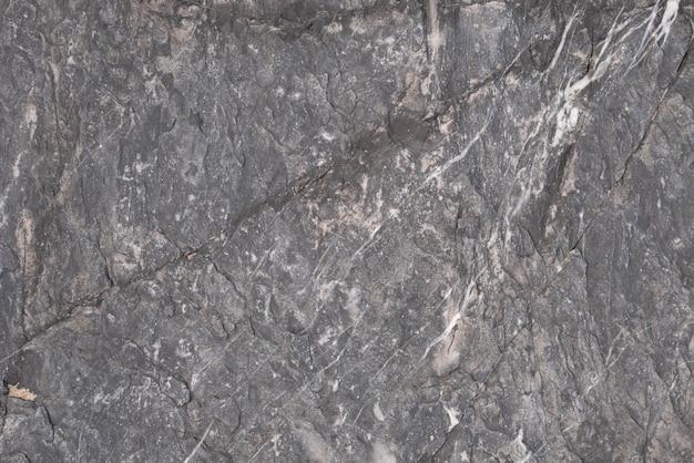 灰色の石のぼかしの背景と質感