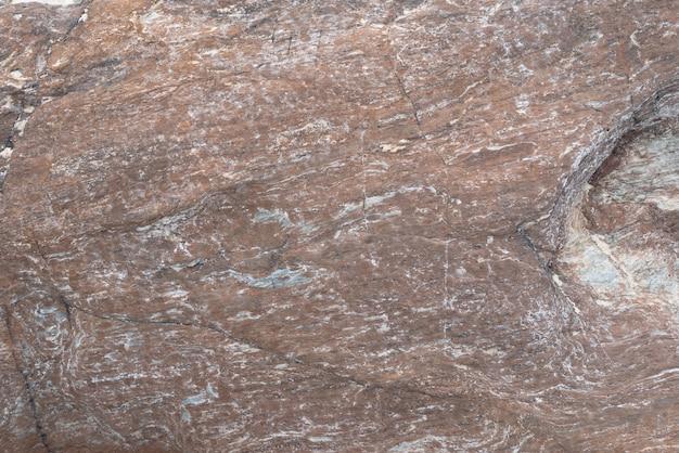 美しい模様のある石の抽象的な背景とテクスチャ