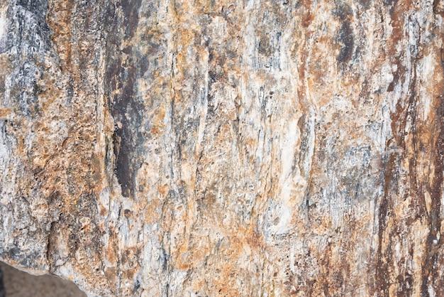グランジの石の背景とテクスチャ