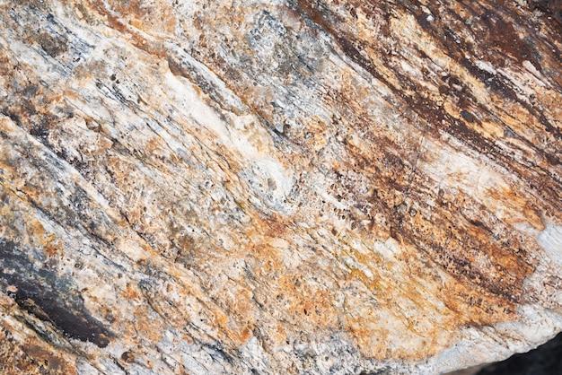 グランジの石造りの背景と質感の美しい