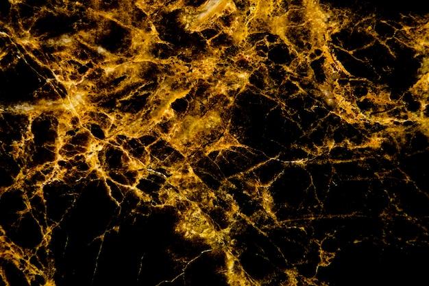 ゴールド大理石のテクスチャの背景