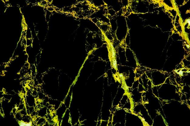 大理石模様のテクスチャの背景。ゴールドコンセプト。