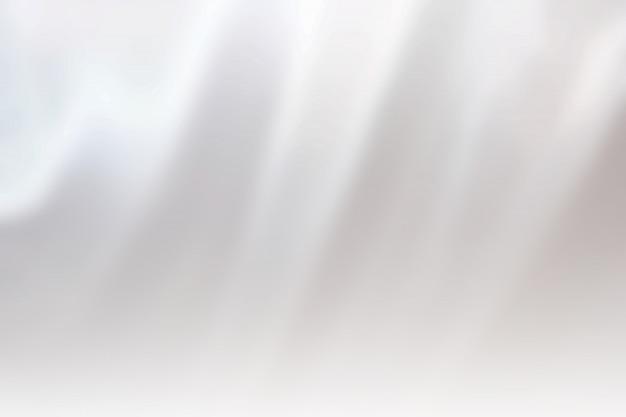 グラフィック広告を使用したい人のための灰色の背景。