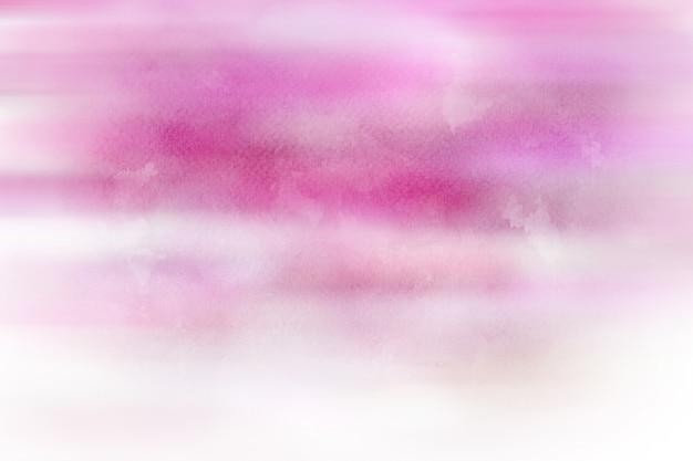 Розовый фон для людей, которые хотят использовать графическую рекламу.