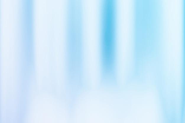 Абстрактный синий фон, используемый для графики, рекламы