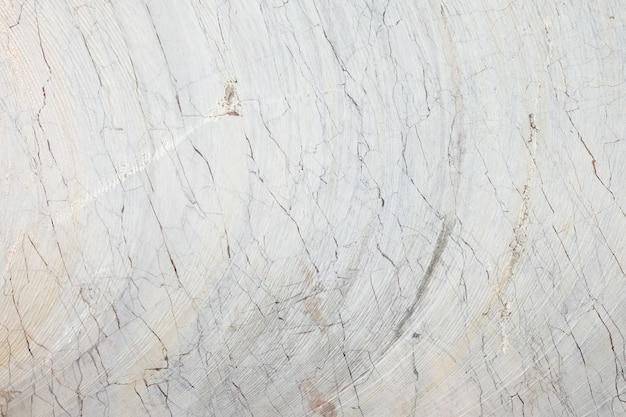 背景の白い大理石の表面テクスチャです。
