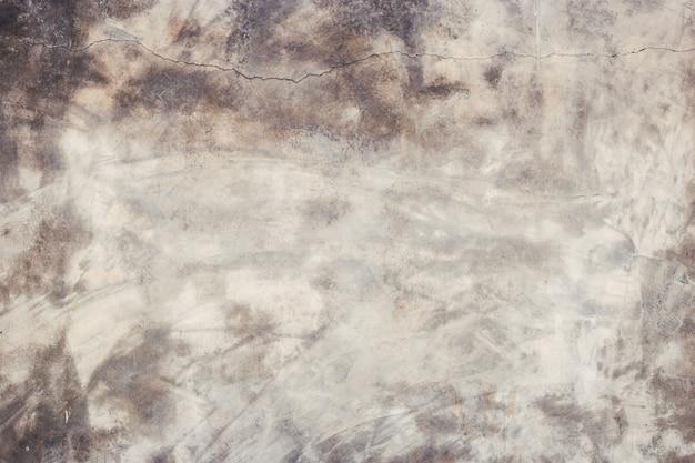 コンクリートの質感、グランジ背景