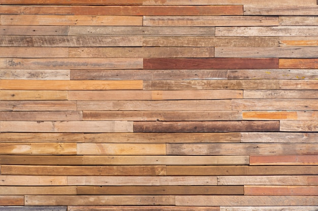 Текстура древесины.