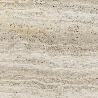 大理石柄のテクスチャ背景。黄褐色の大理石の表面