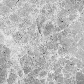 大理石柄のテクスチャ背景。白黒の大理石の表面