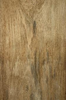 古い天然木製の背景テクスチャの詳細
